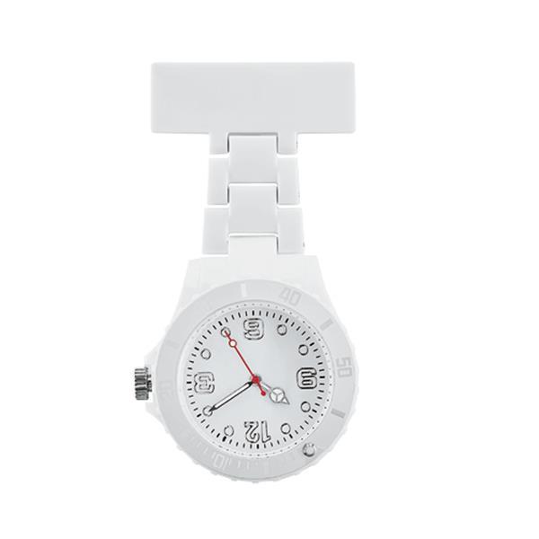 ee3da2f21fd Relógio de Enfermeira