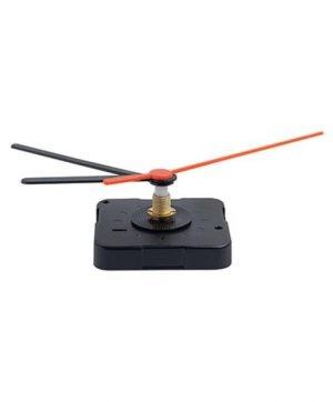 Mecanismo de relógio 18,5 mm