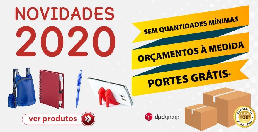 https://www.newbrandstudio.com/brindes/wp-content/uploads/2020/01/empresa-brindes-porto-cópia.jpg