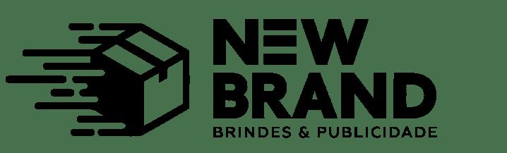 Brindes Promocionais, Brindes Publicitários e Merchandising  | New Brand Studio