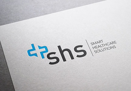 SHS - Healthcare Solutions